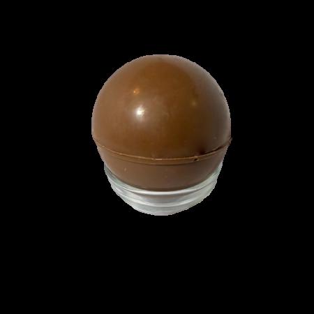 Chocobombs